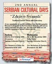 Cultural Days 04